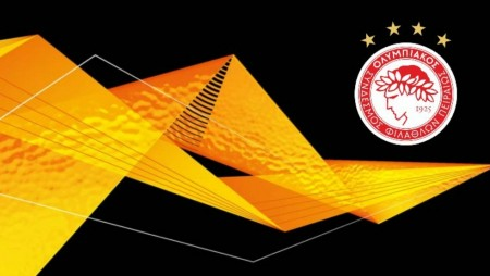 Και το Europa League για τα γενέθλια του Θρύλου! (photo)