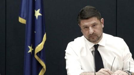 Κορονοϊός: Παράταση στην απαγόρευση κυκλοφορίας!