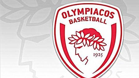 ΚΑΕ Ολυμπιακός: «Καλή Ανάσταση, καλό Πάσχα» (photo)