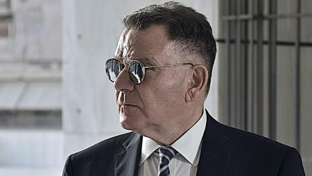 Καταγγελίες-σοκ Κούγια για σχέδιο άλωσης της Superleague