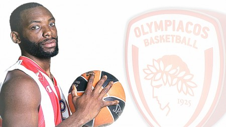 Ο Ολυμπιακός συμφώνησε με Τζένκινς!
