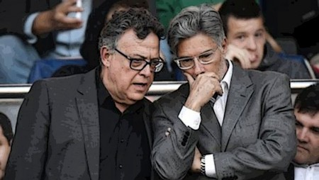 Έλληνες διαιτητές; Μέχρι και οι Περέιρα, Μάριν παραδέχθηκαν ότι δεν υπάρχουν!
