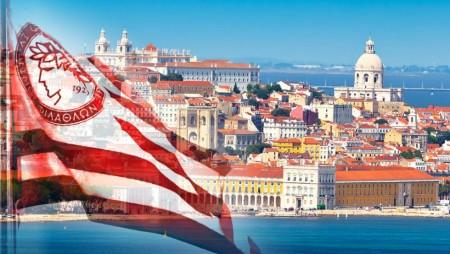 Θρύλος και στην Πορτογαλία! (photo)