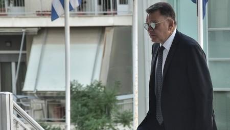 Κούγιας: «Ταφόπλακα για ΠΑΟΚ και Ξάνθη η πολυιδιοκτησία»