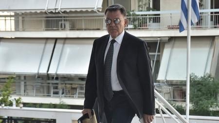 Κούγιας κατά Μπέου: «Να αποκαλύψω τον χρηματοδότη του Βόλου»;