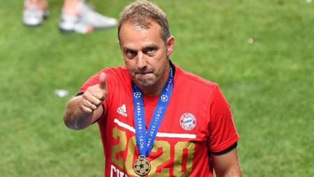 Κορυφαίος Γερμανός, ο προπονητής των... φαντασμάτων!
