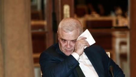 2,1 εκατ. ευρώ η ΑΕΚ στον Ντα Σίλβα; Ο Μελισσανίδης, το ξέρει; (video)