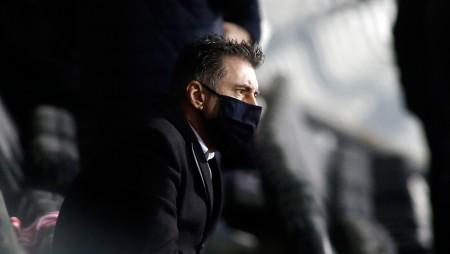 «Ράβουν και ξηλώνουν» στην ΕΠΟ οι FIFA, UEFA!