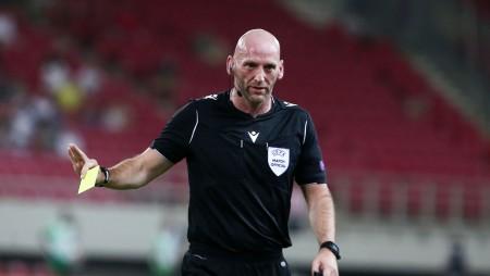 ΕΠΟ και UEFA προκαλούν χωρίς... VAR