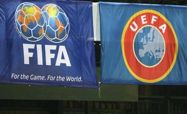 Ελληνικό ποδόσφαιρο: Ο Αρμαγεδδών του αποκλεισμού επί θύραις!