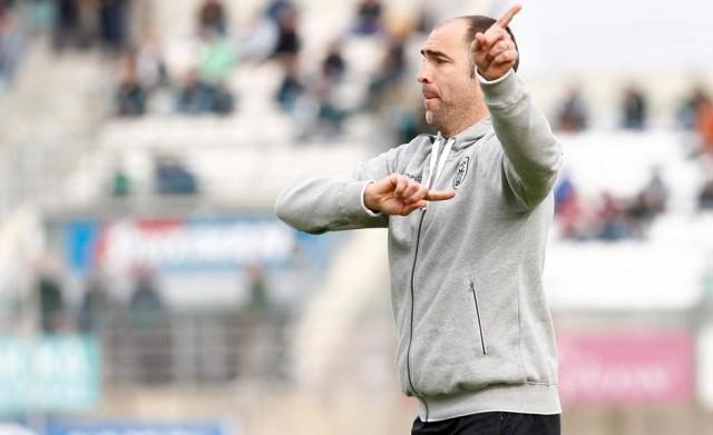 «Αν είχα αναφερθεί στον Μπεργκ αντί του Ιντέγε, θα εξακολουθούσα να είμαι προπονητής στον ΠΑΟΚ»