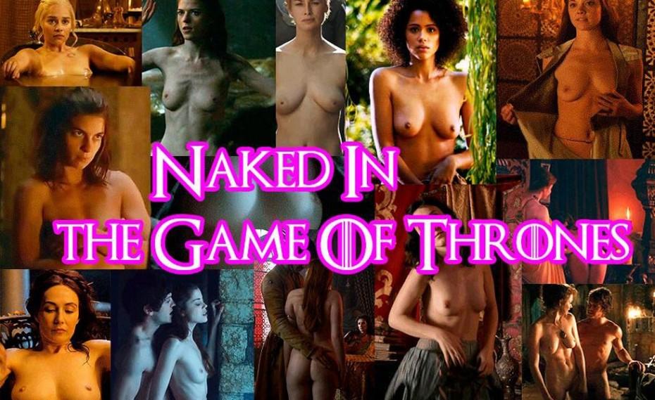γυμνό κορίτσι τέλειο κορίτσι μαύρο γιαγιά σεξ βίντεο