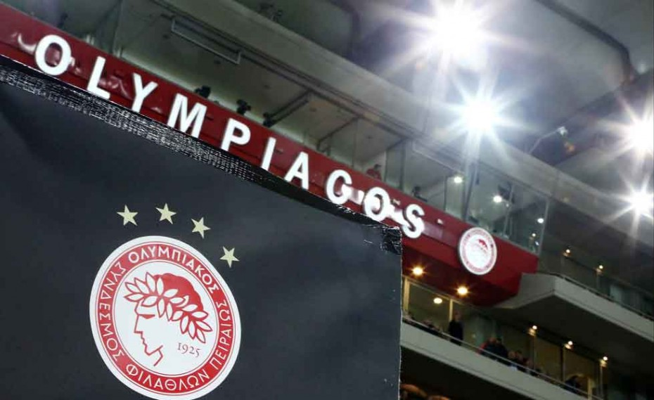 Οι «άκρες», το Champions League και οι μεταγραφές...
