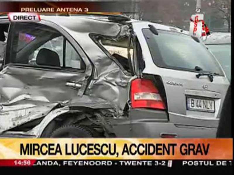 Πήρε το αυτοκίνητό του (pic)