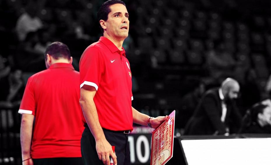 Ο Σφαιρόπουλος ανήκει στην ελίτ της Ευρωλίγκας!