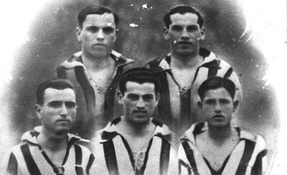 Ωδή στους Ανδριανόπουλους - Ποδόσφαιρο - gavros.gr