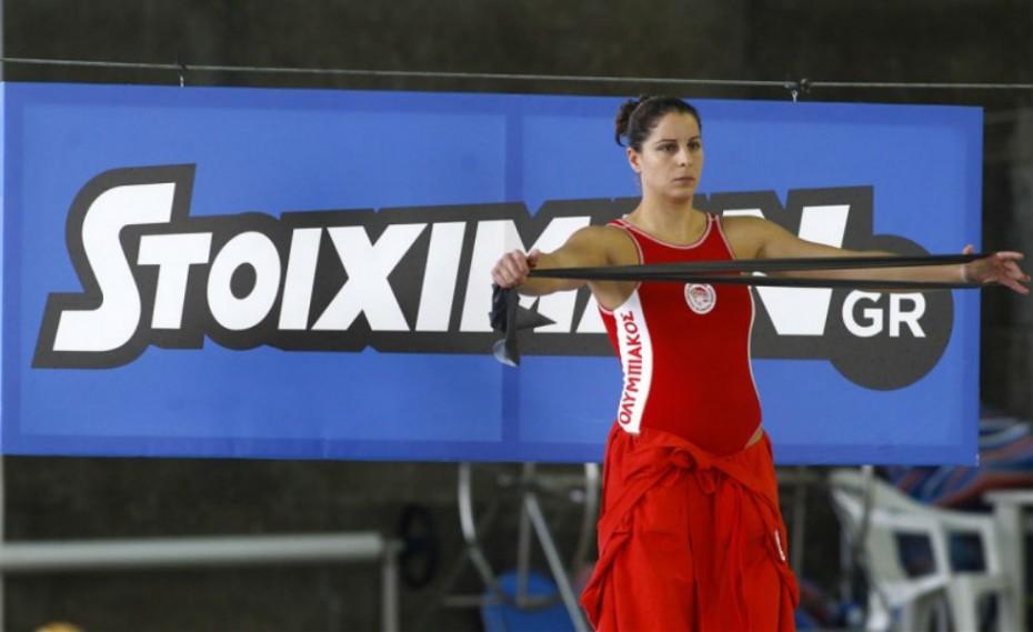 «Ανεπανάληπτο αυτό που έχει πετύχει ο Ολυμπιακός»
