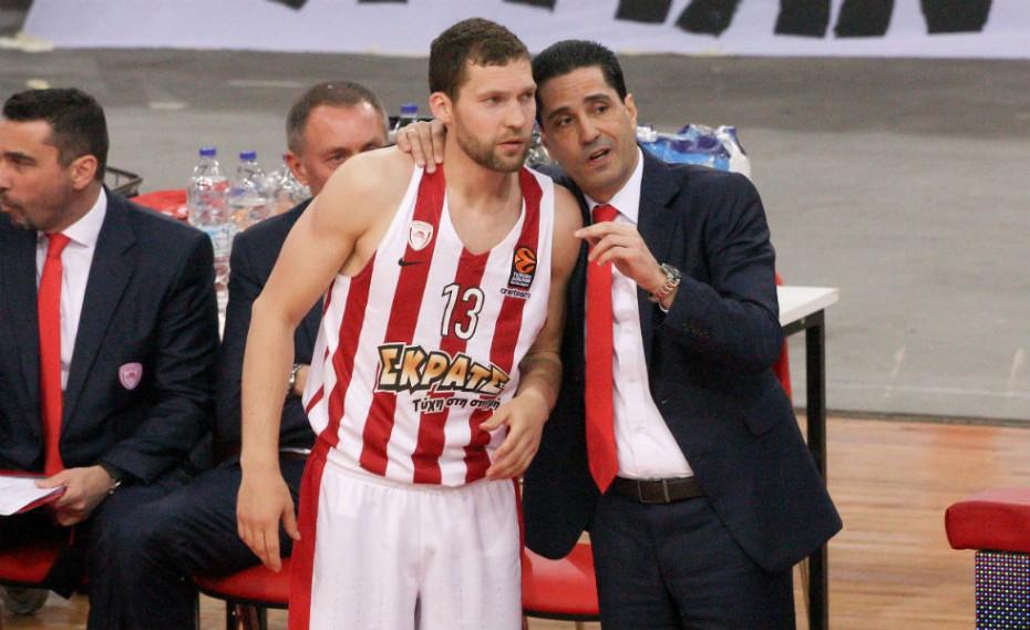 Αποτέλεσμα εικόνας για παο οσφπ 73-58 σφαιροπουλος