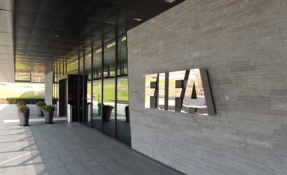 Καταγγελία-χείμαρρος στη FIFA για τη… σαπίλα