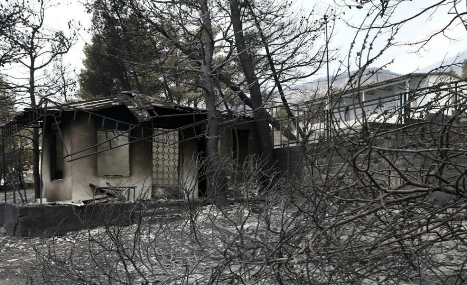 Τραγικός απολογισμός: Τρεις ακόμα νεκροί!