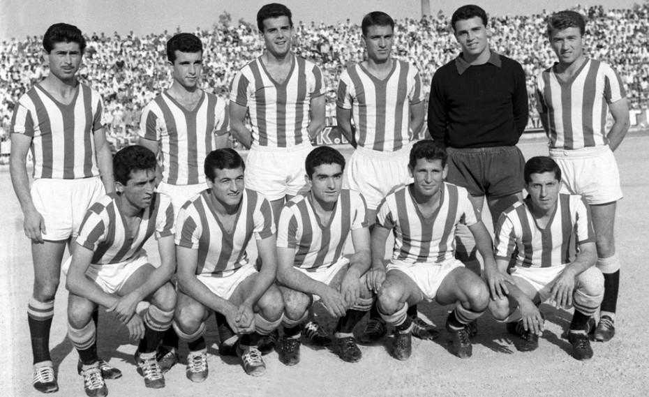 Μετά από 58 χρόνια... - Ποδόσφαιρο - gavros.gr