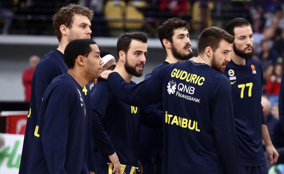 Πάντα νοιάζομαι για τον Ολυμπιακό» - Μπάσκετ - gavros.gr aa829629623