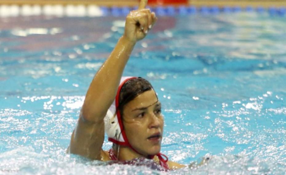 «Είμαστε Ολυμπιακός, στόχος μόνο η πρωτιά»