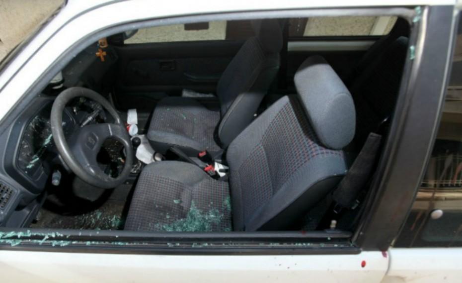Η Αστυνομία ταυτοποίησε 46χρονο δράστη