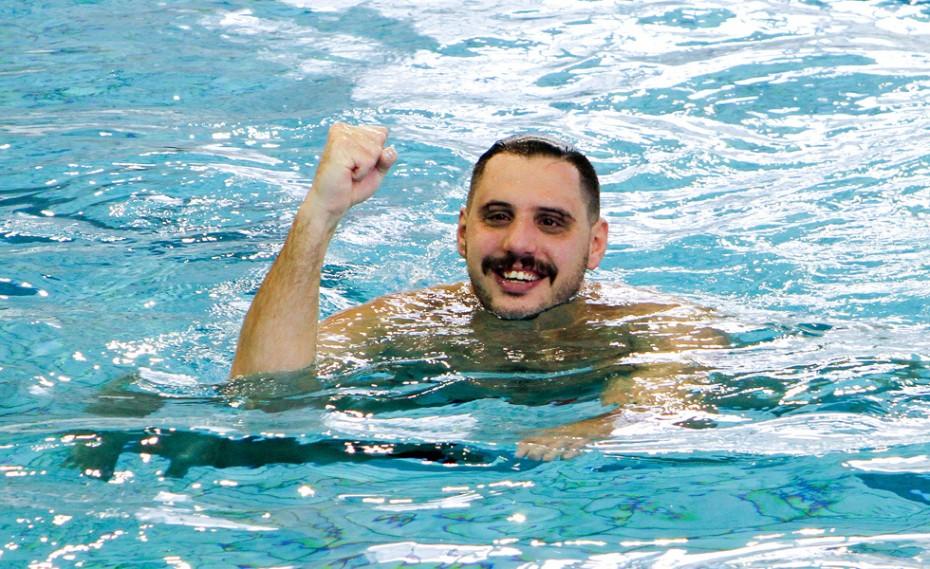 «Ο Ολυμπιακός έχει ξεφύγει από την ελληνική πραγματικότητα»