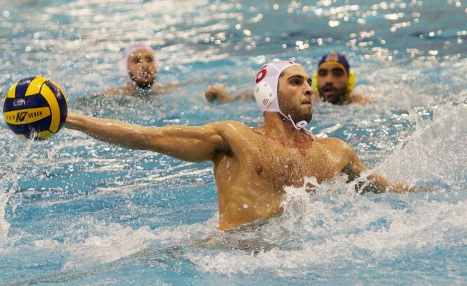 «Μέρα μνήμης για τον ελληνικό αθλητισμό»