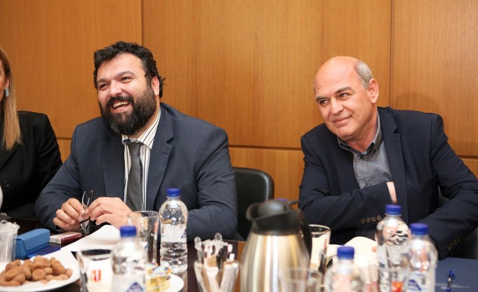 Αναξιόπιστο ελληνικό ποδόσφαιρο