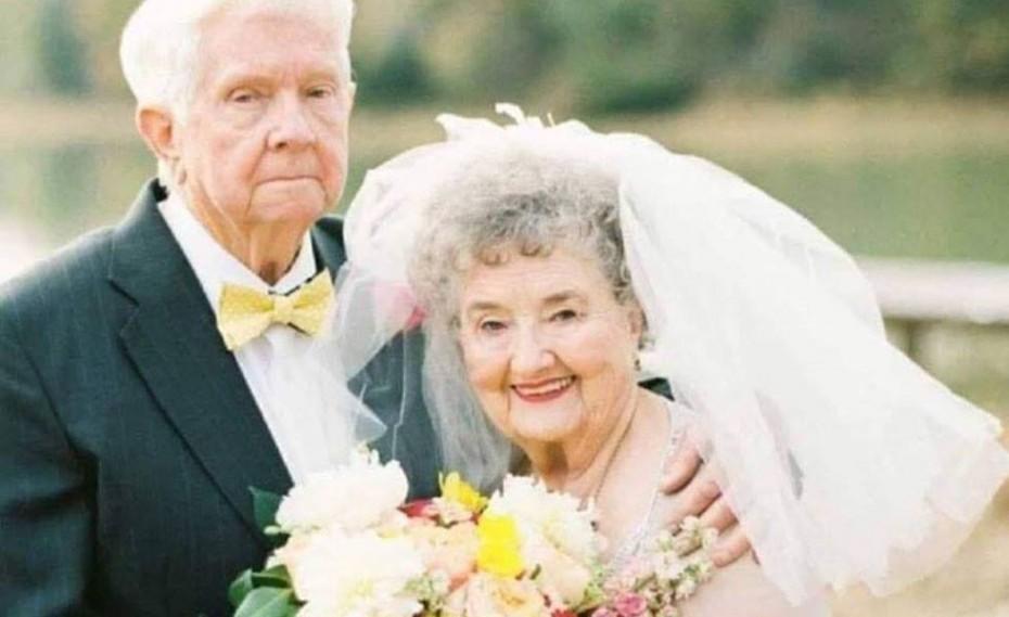 Είχε υποσχεθεί γάμο όταν πάρει το πρωτάθλημα ο ΠΑΟΚ!