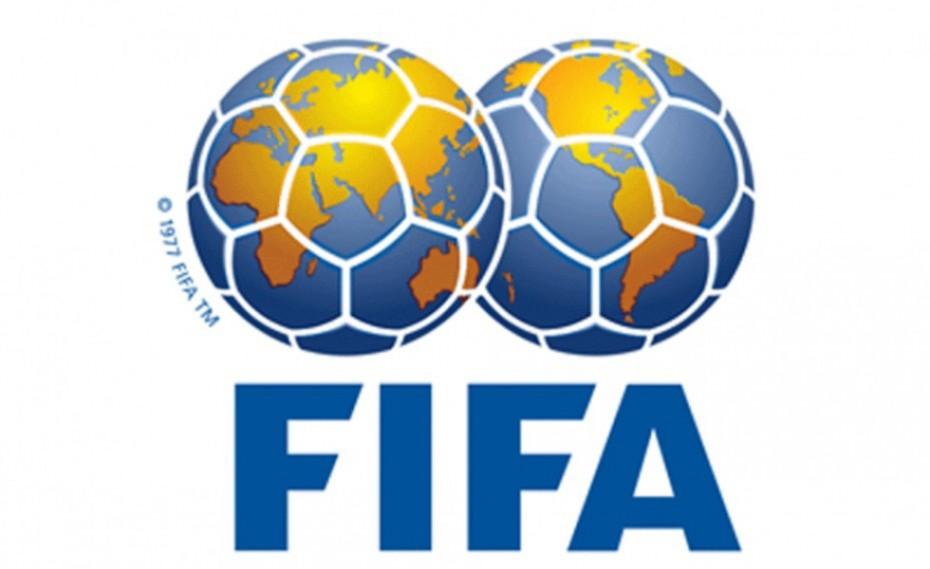 Οι Έλληνες θέλουν, η FIFA τους «μπλοκάρει»