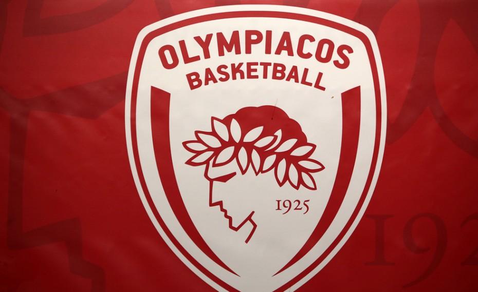 Κινείται νομικά ο Ολυμπιακός μετά το σκάνδαλο της επικύρωσης της βαθμολογίας
