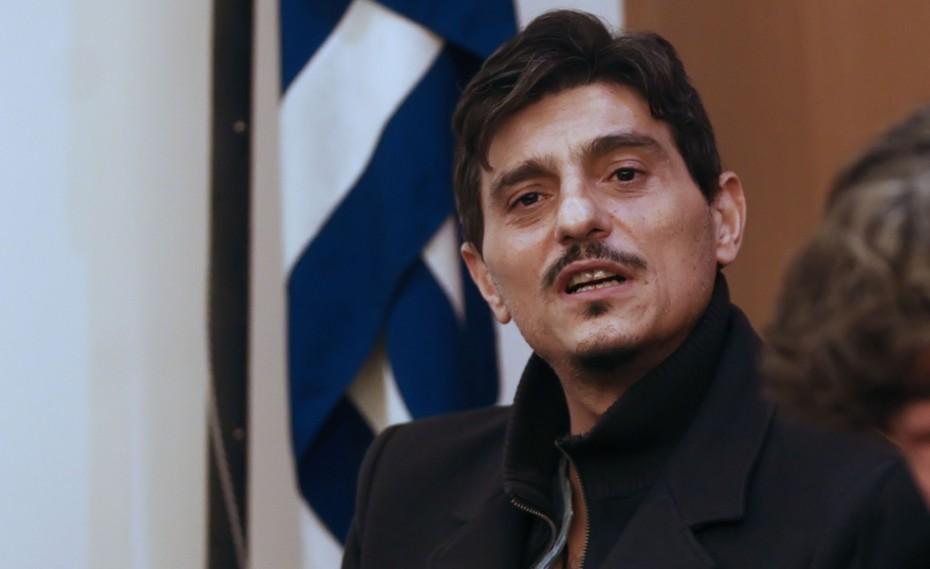 Ο Γιαννακόπουλος στην ΚΕΔ για… σόου;