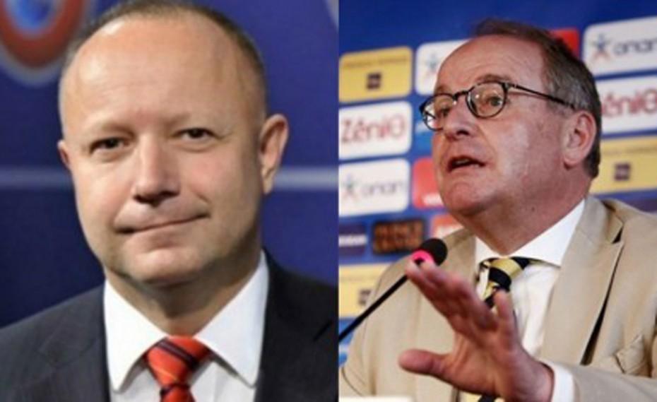 Όταν η FIFA μπερδεύει τη Λοζάνη με την Κοζάνη!