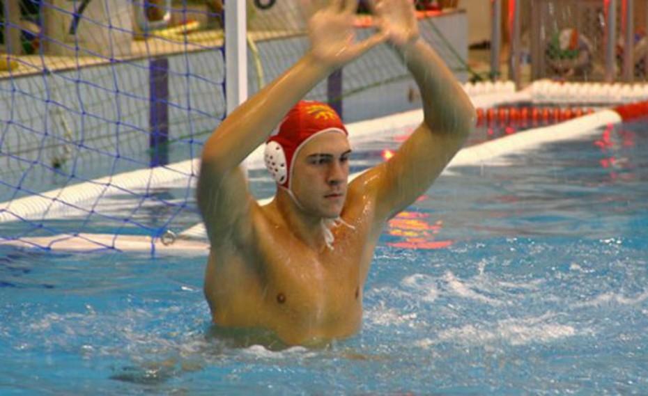 «Ο Ολυμπιακός μια από τις πιο δυνατές ομάδες της Ευρώπης»