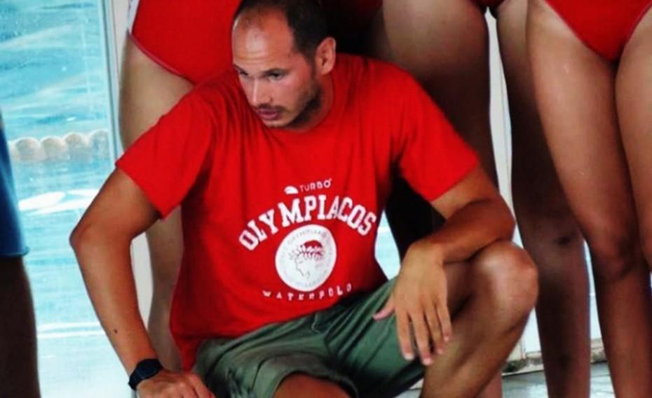«Να παίξουμε ως Ολυμπιακός και να κερδίσουμε στο Λαιμό»