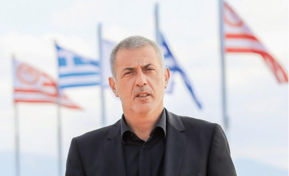 Γ. Μώραλης: «Δεν έχει ευθύνη ο Δήμος για τη μη πληρωμή των υπερωριών»