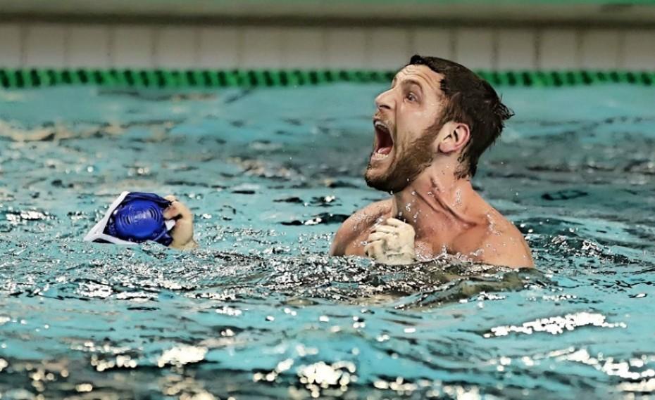 «Αργά ή γρήγορα ο Ολυμπιακός θα είναι ξανά στην κορυφή»