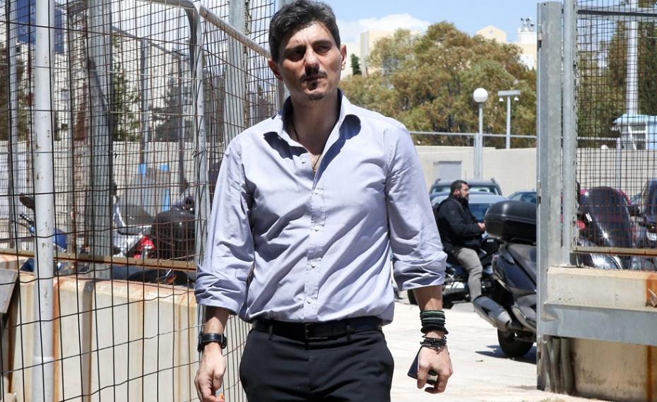 Γιαννακόπουλος για την ντροπή των οπαδών