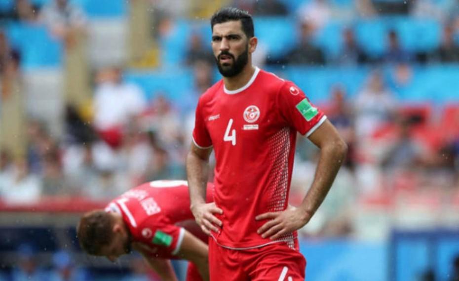 Ισοπαλία για την Τυνησία του Μεριά στην πρεμιέρα της...