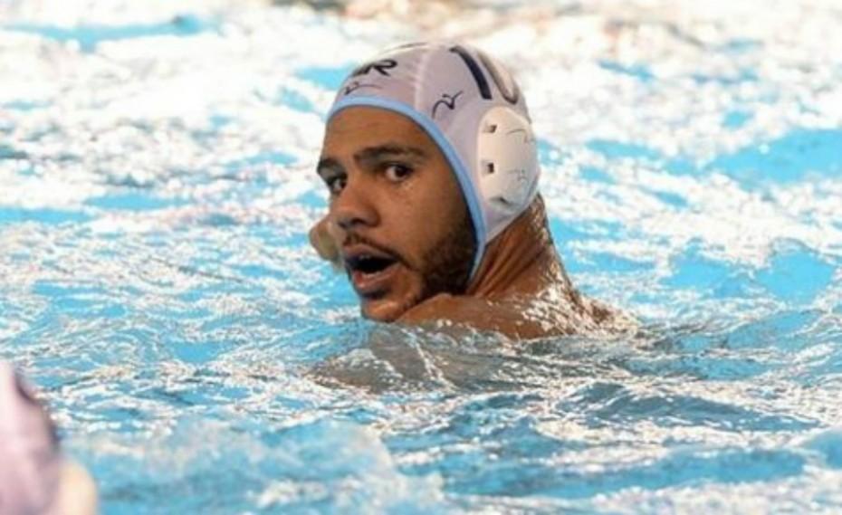«Στον Ολυμπιακό συνεχίζει ο Μποντέγκας»