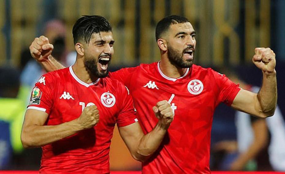 Στα ημιτελικά του Κόπα Άφρικα η Τυνησία του Μεριά!
