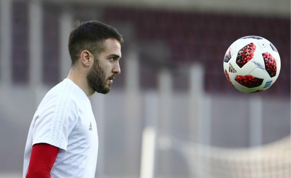 «Η απουσία του Φορτούνη θα ασχημύνει σίγουρα το πρωτάθλημα της Super League»