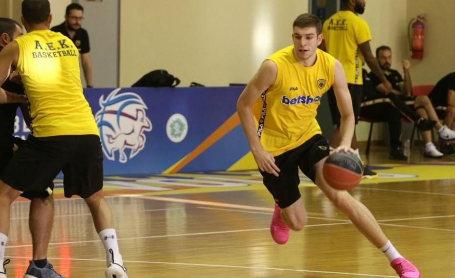 Το ελληνικό μπάσκετ στα… καλύτερα του!