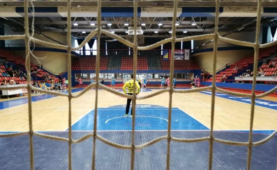 Το γήπεδο που θα παίξει ο Θρύλος στην Βοσνία! (pic)