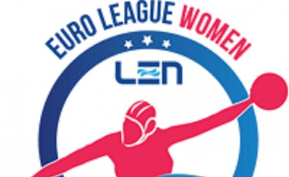 Στον δεύτερο γύρο της LEN Euroleague ο Ολυμπιακός