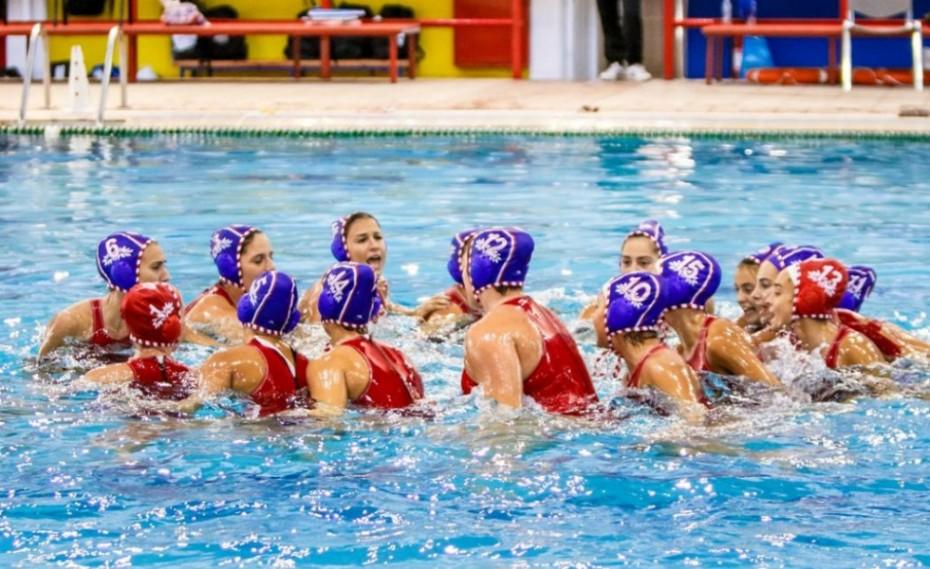 Στην Ουγγαρία ο Ολυμπιακός!