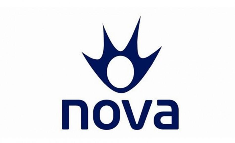 NOVA: «Συνάδελφός μας στοχοποιείται από ΜΜΕ συγκεκριμένης ιδιοκτησίας»